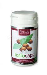 Fosfocaps, 50 kapsúl