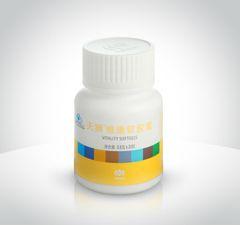 Tiens Vejkan = Vitality Soft Gels