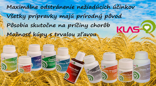 klas_flash2.jpg