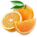 pomarančový olej