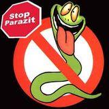 proti parazitom