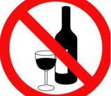 ako odbúrať alkohol