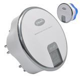 prístroj na vyrovnávanie krvného tlaku