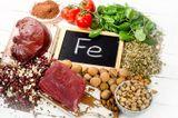 doplnok stravy pre tehotné