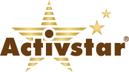 ActivStar