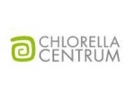 Chlorella Centrum
