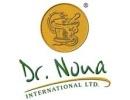 Dr Nona
