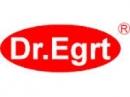 Dr Egrt