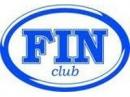 Fin Club