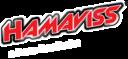 Hamaviss