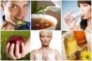 Herbalife bunková výživa