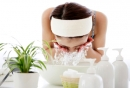Herbalife každodenná starostlivosť o pleť