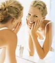 Herbalife prevencia starnutia pleti
