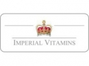 Imperial Vitamins