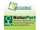 Natur Port