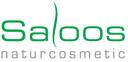 Saloos Naturcosmetic