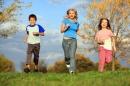 Zdravé detstvo