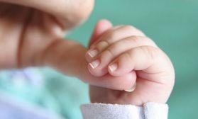 Zdravie matky a dieťaťa