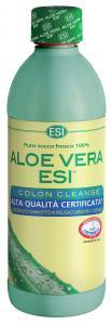 Aloe Vera Colon Cleanse - 500 ml