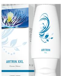 Artrin XXL (Energy)