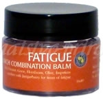 "Bach Fatigue Remedy Balm – ""Únava"""
