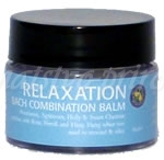 "Bach Relaxation Remedy Balm – ""Relaxácia"""