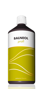 Balneol Profi (Energy)