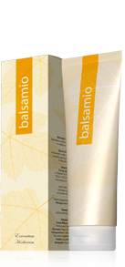 Balsamio, 100ml (Energy)