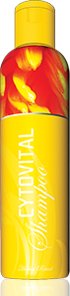 Energy Cytovital šampón, 200ml