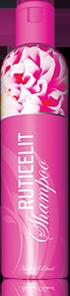 Energy Ruticelit šampón