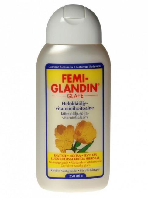 Femiglandin GLA + E kondicionér