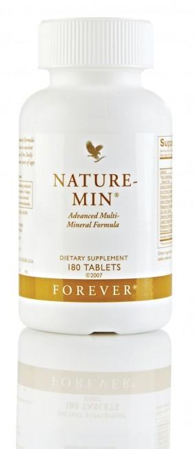 Forever NatureMin