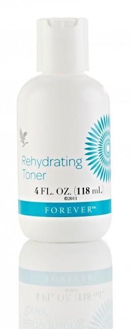 Forever Rehydrating Toner