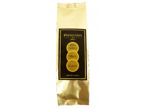 MACA káva s Guaranou - MAGUAMA