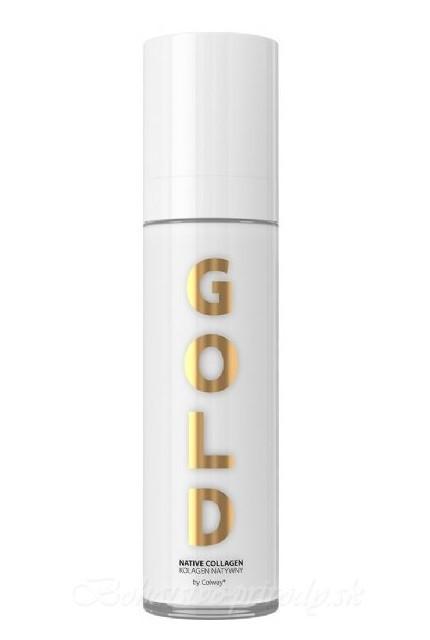 Nativný kolagén GOLD