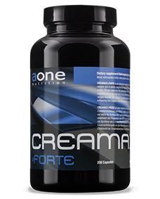 Creamax Forte - kreatin