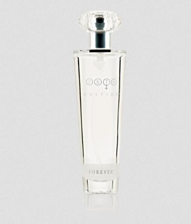 Forever 25th Edition - parfum pre ženy