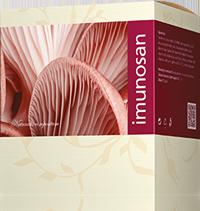 Imunosan (Energy)