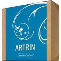 Mydlo Artrin (Energy)