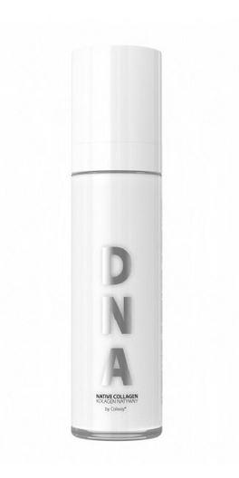 Natívny kolagén DNA