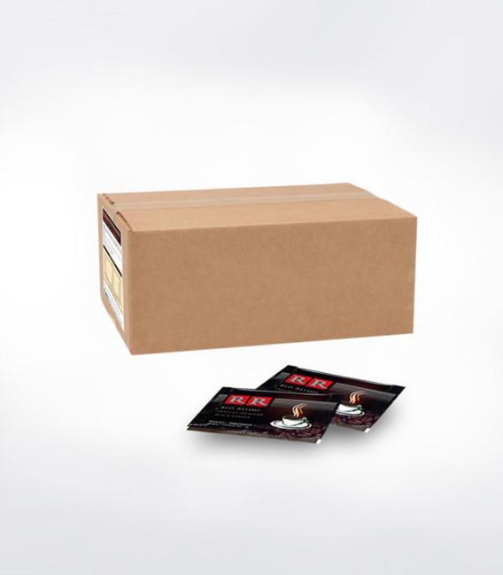 RED REISHI káva - BULK (300x3g)
