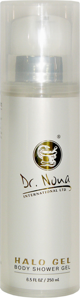 Sprchový gél Dr Nona