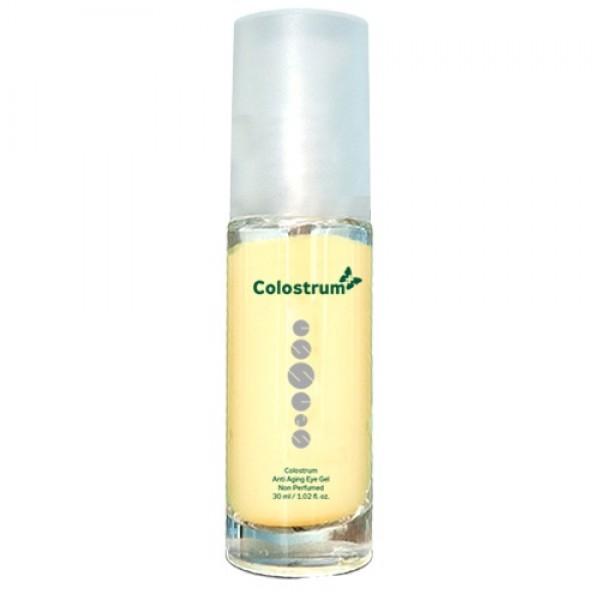 Očný gél Colostrum parfumovaný