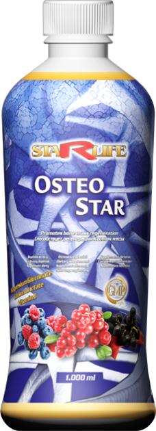 Osteo Star