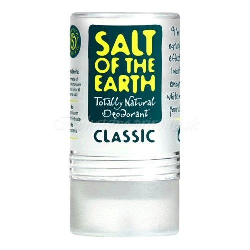 Prírodný kryštálový deodorant Clasic 90g