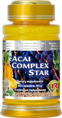 ACAI complex star