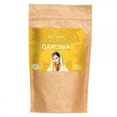 Ajurvédska káva GARCINIA, 100g