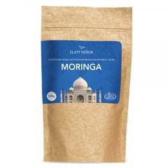 Ajurvédska káva Moringa
