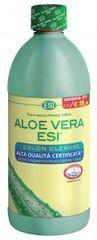 Aloe Vera Colon Cleanse -1 liter