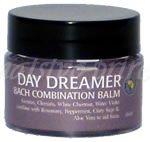 """Bach Day Dream Remedy Balm – """"Sen počas dňa"""""""